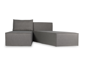 sofabed-small-04.jpg