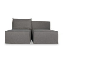 sofabed-small-06.jpg