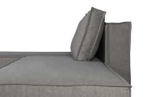 sofabed-small-13.jpg