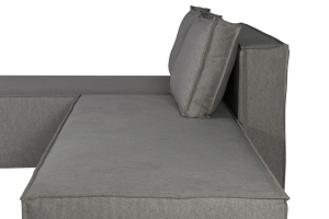 sofabed-small-14.jpg