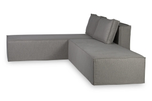 sofabed-small-15.jpg