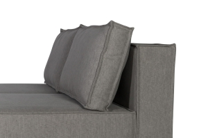 sofabed-small-18.jpg