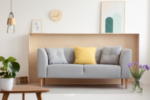 sofa-ginster-2-seater-grey.jpg
