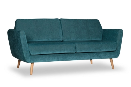 Sofa Aster 2-osobowa OUTLET