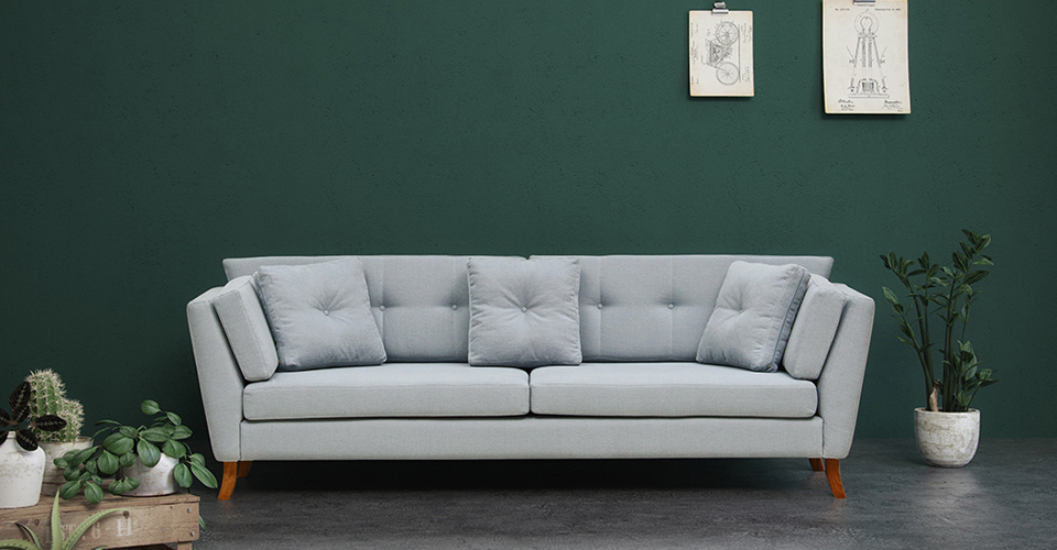 ScandicSofa Sofy