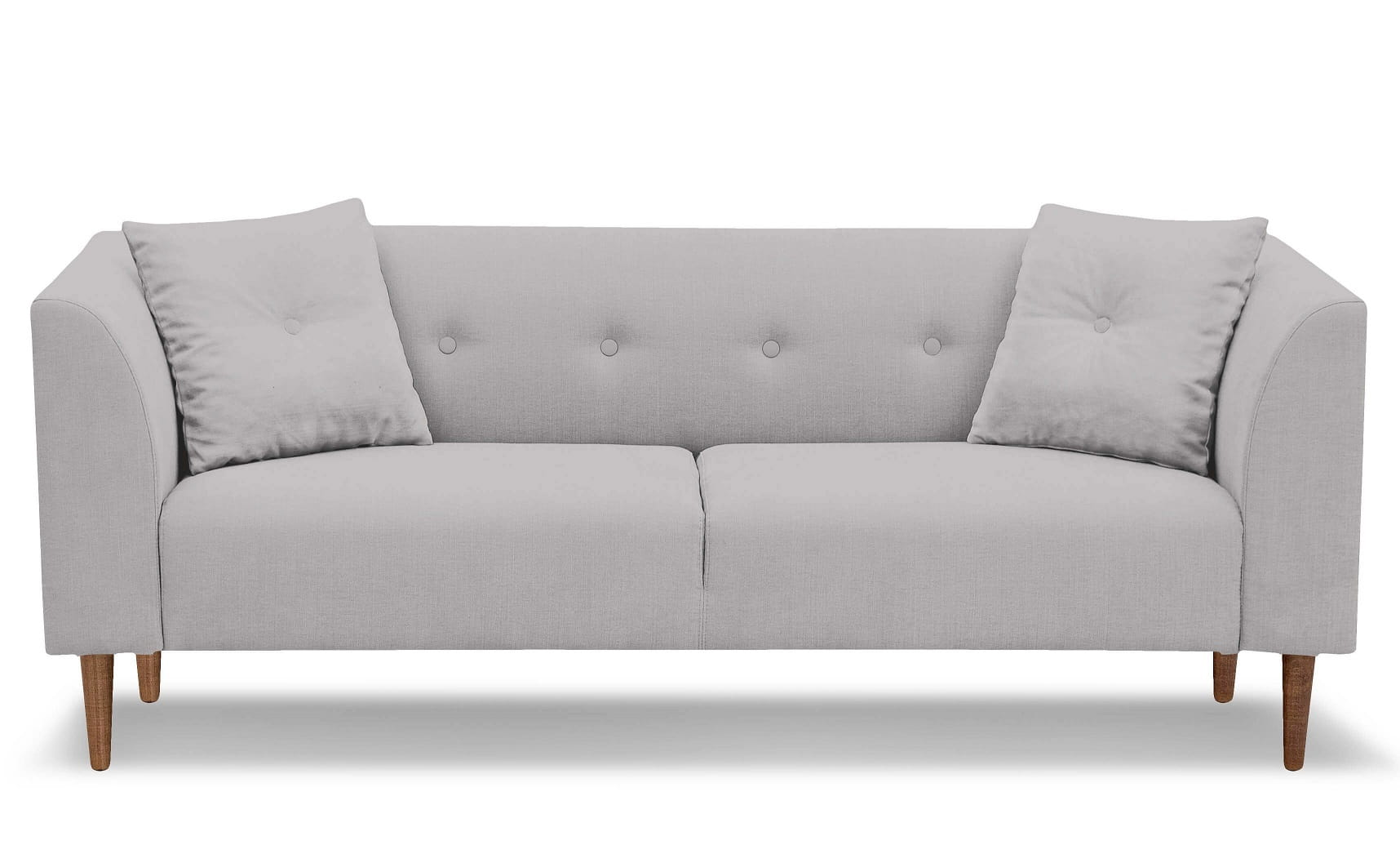 Sofa Ginster