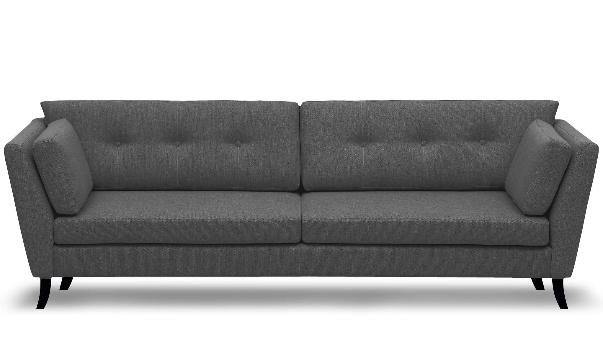 Sofa Irisar 3 Osobowa