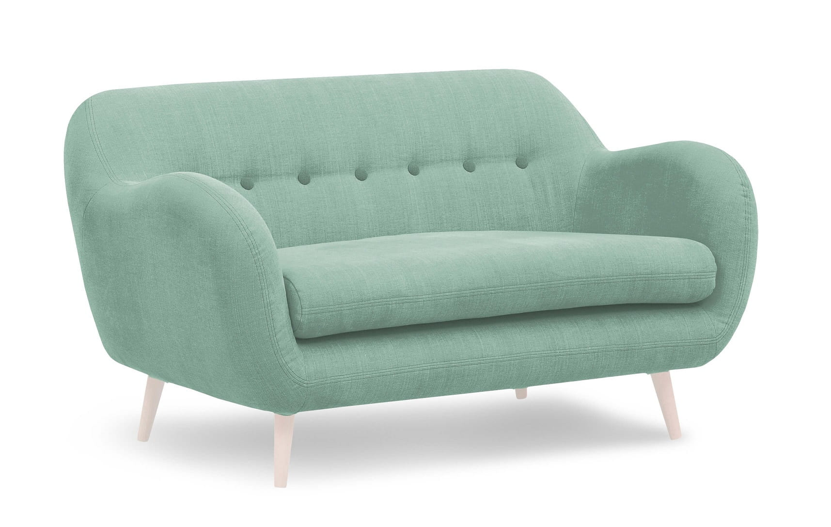 Sofa Gullris