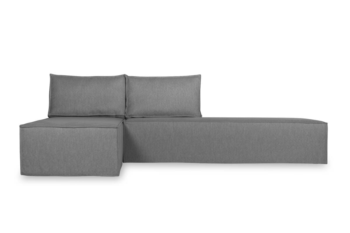 sofabed-small-01.jpg