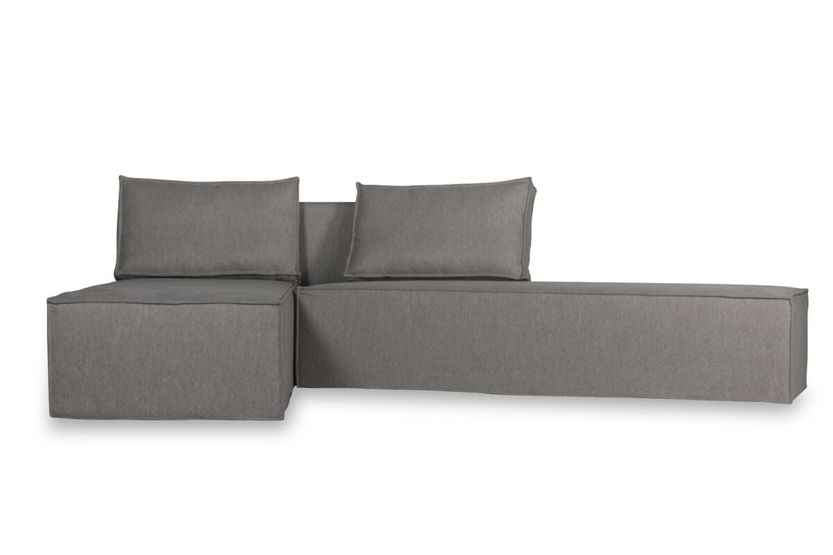 sofabed-small-02.jpg