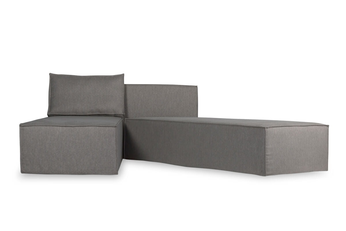 sofabed-small-03.jpg