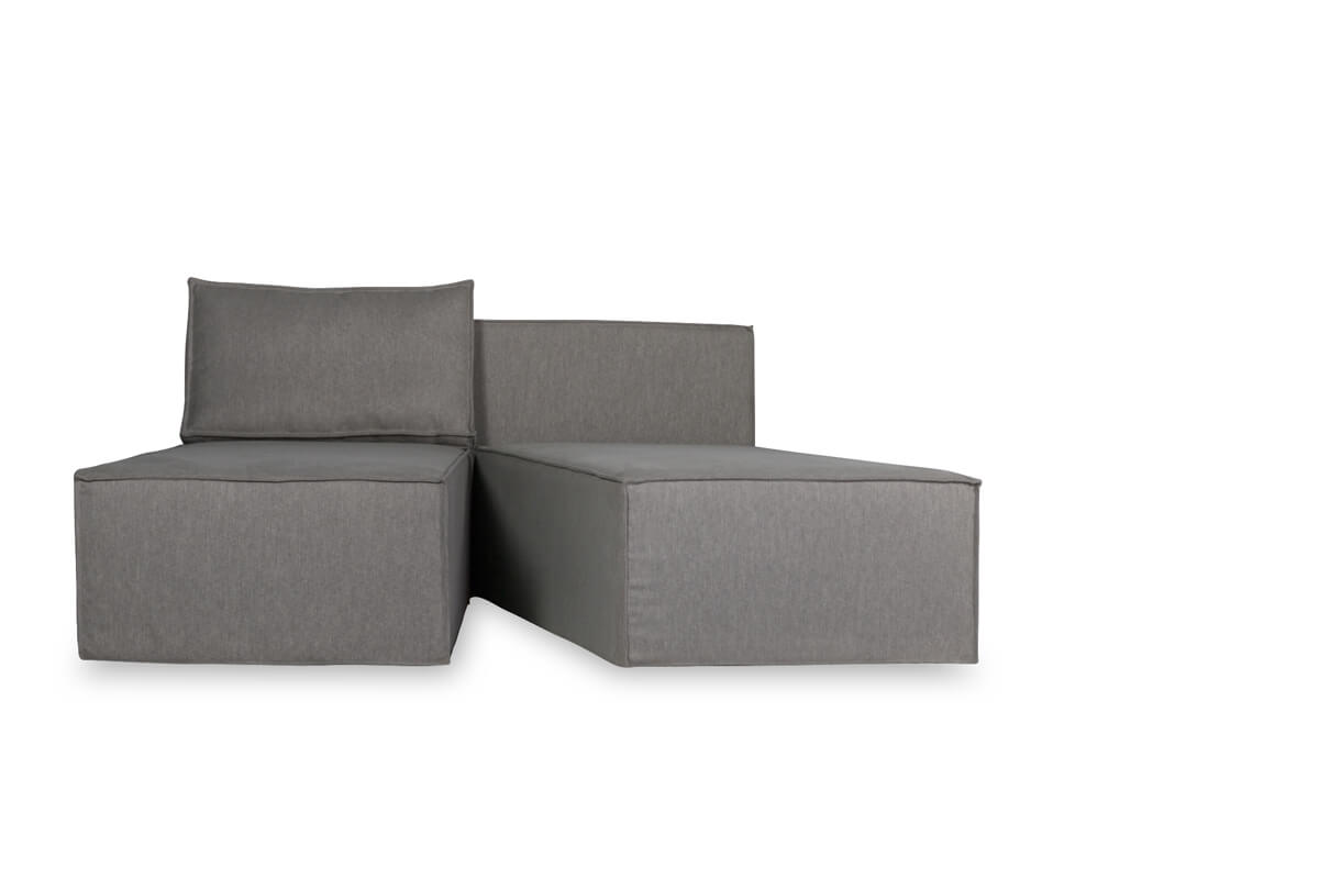 sofabed-small-05.jpg