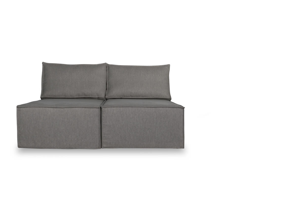 sofabed-small-07.jpg