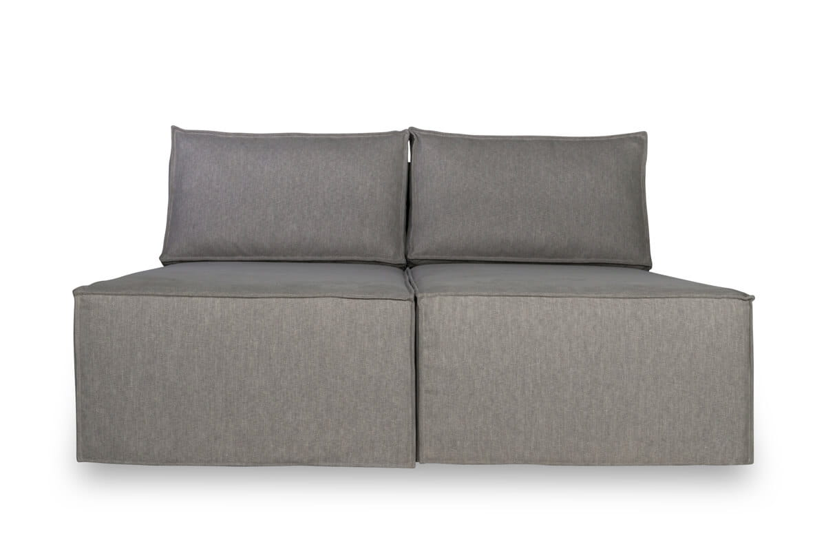 sofabed-small-09.jpg