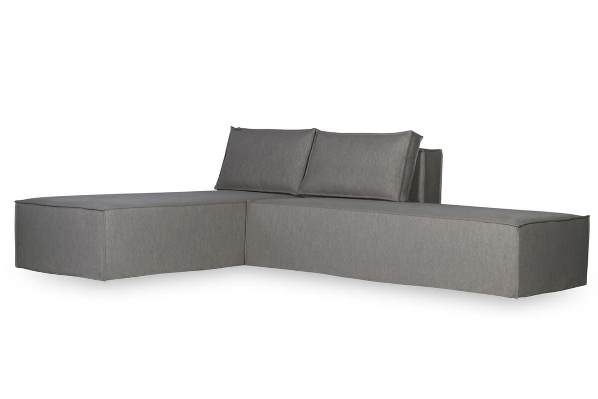 sofabed-small-10.jpg