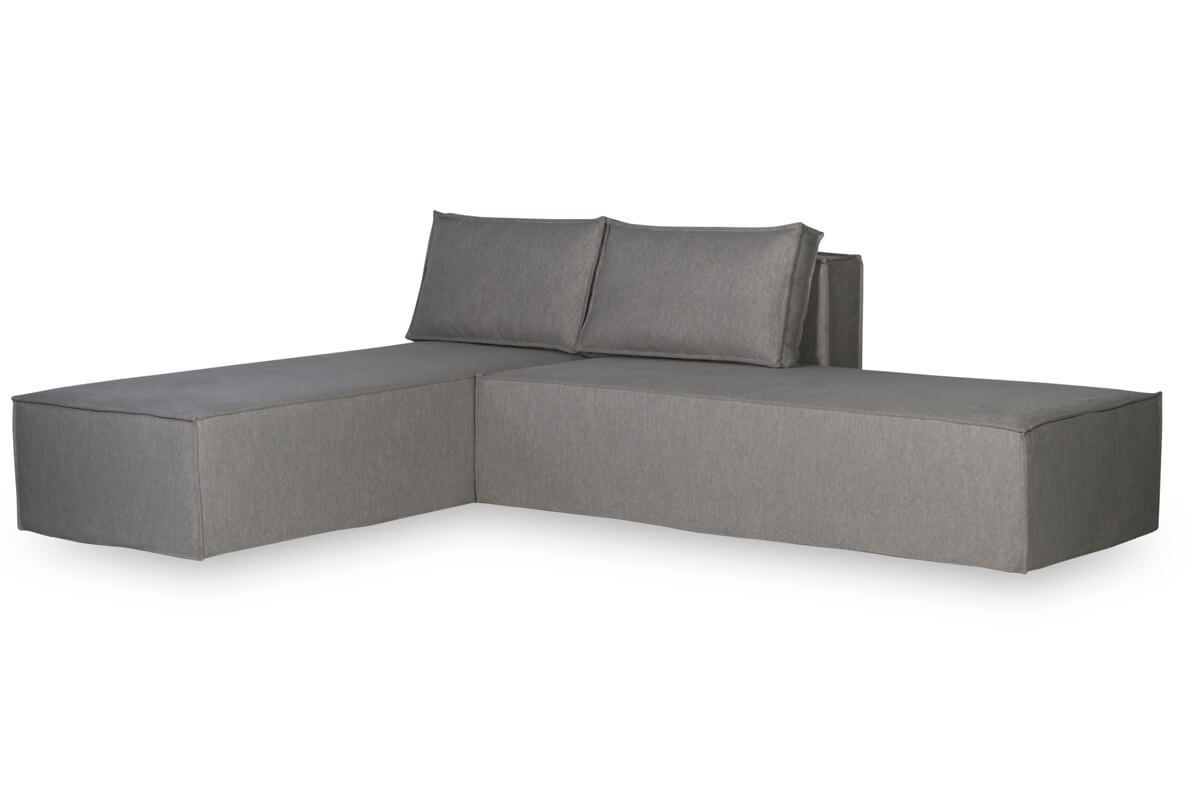 sofabed-small-11.jpg