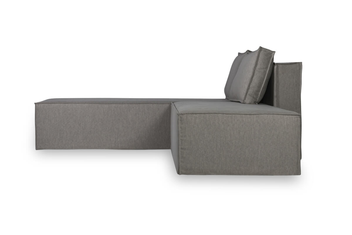 sofabed-small-12.jpg