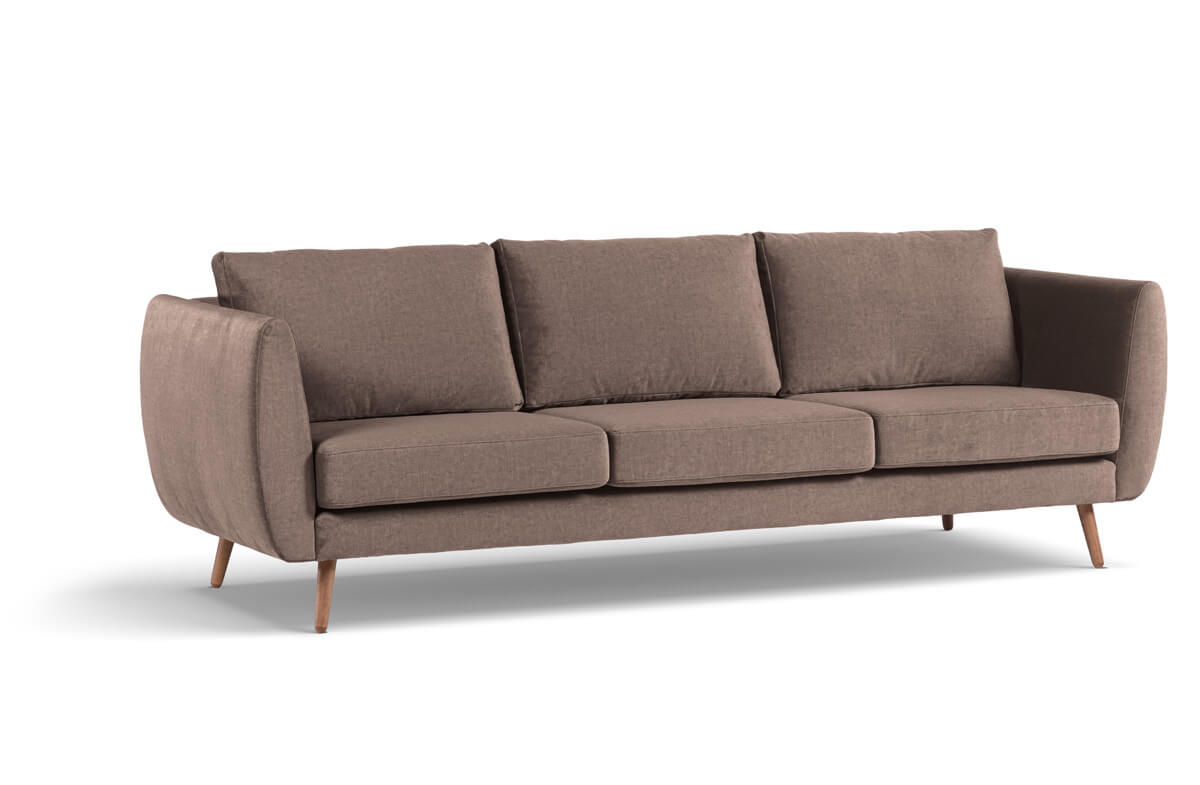korneller-sofa-3-seater-22-pudrowy-roz.jpg