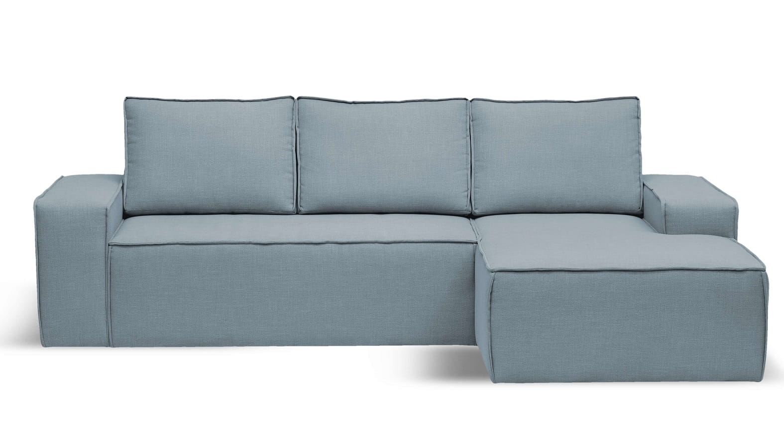 cornersofa-tulpaner-sleep-v2.jpg
